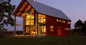 what are pole barn homes how can i build one metal With can you live in a pole barn