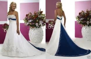wedding dresses with purple accents forum