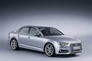 Audi A4 B9 Nachrüsten : 2015 audi a4 b9 page 29 ~ Jslefanu.com Haus und Dekorationen