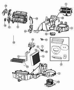 Dodge Nitro Plate  Actuator Mount  Controlegypt
