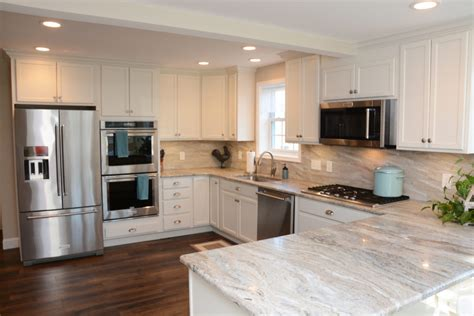 cabinet discounters columbia md cabinets clarksburg md