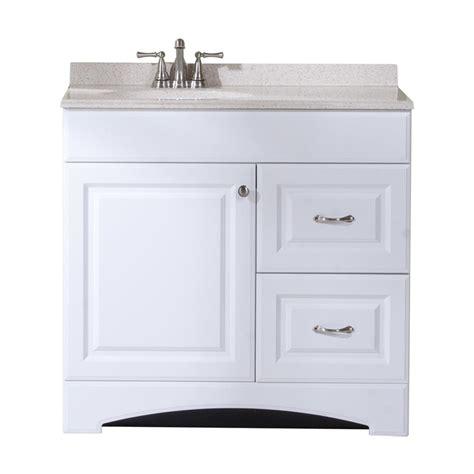 bathroom lowes bathroom vanities  tops