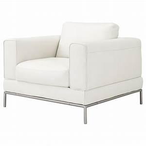 Ikea Stühle Sessel : sessel ikea wei ~ Sanjose-hotels-ca.com Haus und Dekorationen