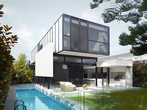 Home Design Interior And Exterior by Interior Exterior Plan Sandringham Based Spectacular