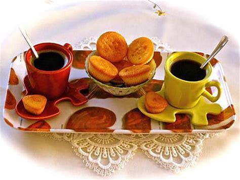 jatte cuisine recette de pause cafe tres gourmande