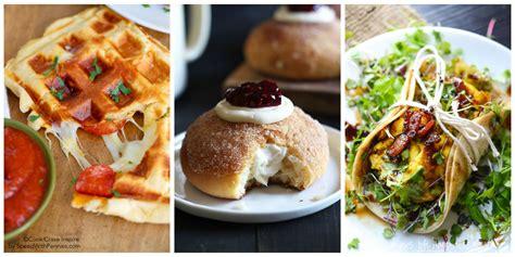 best brunch ideas 13 best brunch ideas brunch menu foods