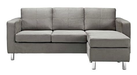 Sectional Sleeper Sofa 500 by Sectional Sofas 500 Cleanupflorida
