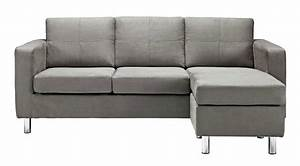 sectional sofas under 500 cleanupfloridacom With sectional sofa 500