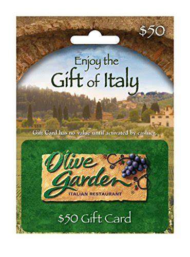 where can i use olive garden gift card top 5 best restaurants prime for 2017