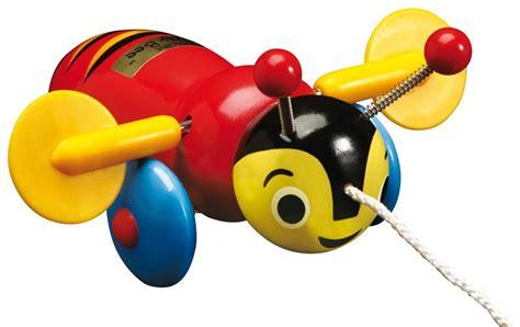 buzzy bee toy moore wilsons