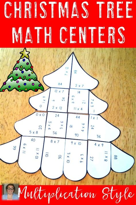 christmas tree stumper math 17 solution 17 best images about multiplication on multiplication strategies math facts and