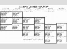 Kalendar 2018 cuti sekolah malaysia 5 Printable 2018