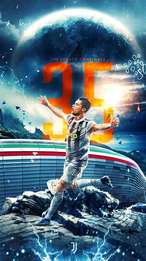 Cristiano ronaldo 2016, cristiano ronaldo wallpaper, sports, football. Cristiano Ronaldo HD 2020 Wallpapers - Wallpaper Cave
