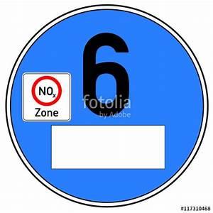 Euro 6 Steuer Berechnen : blaue plakette euro 6 160802 02 stockfotos und lizenzfreie vektoren auf bild ~ Themetempest.com Abrechnung