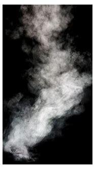 Thirdhand Smoke | MDQuit