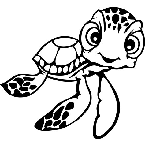 Ninja Turtles Coloring In Pages Coloring Pages 22949