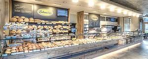 Frühstücken In Augsburg : vollwertb cker schneider fr hst cken in augsburg ~ Watch28wear.com Haus und Dekorationen