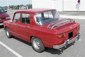 Garage Renault Bordeaux : renault occasion bordeaux renault 12 bordeaux mitula voiture vente renault modus d 39 occasion ~ Medecine-chirurgie-esthetiques.com Avis de Voitures