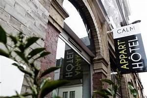 Appart Hotel Lille : calm appart hotel bewertungen fotos preisvergleich ~ Nature-et-papiers.com Idées de Décoration