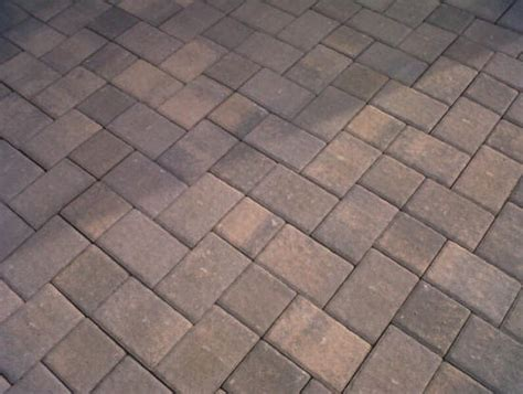 flagstone pavers cost raleigh patio designers build install raleigh nc patios driveways brick pavers flagstone