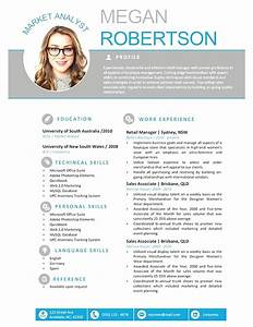 professional best free resume templates for 2018 new With free resume templates 2018