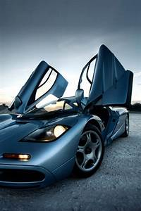 Cars Wallpapers HD: 1001 Cool sports concept cars classic ...