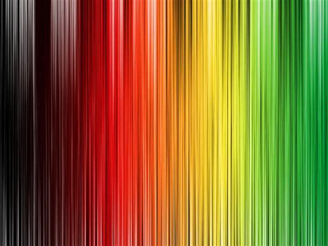 rasta colors rasta colors wallpapers wallpaper cave