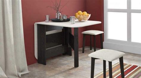 mesas de cozinha ikea enterpriseymcaorg