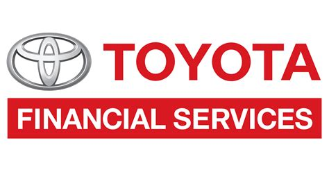 toyota leasing company toyota financial services announces partnership with