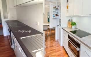küche gestalten wir renovieren ihre küche rueckwand fuer kueche