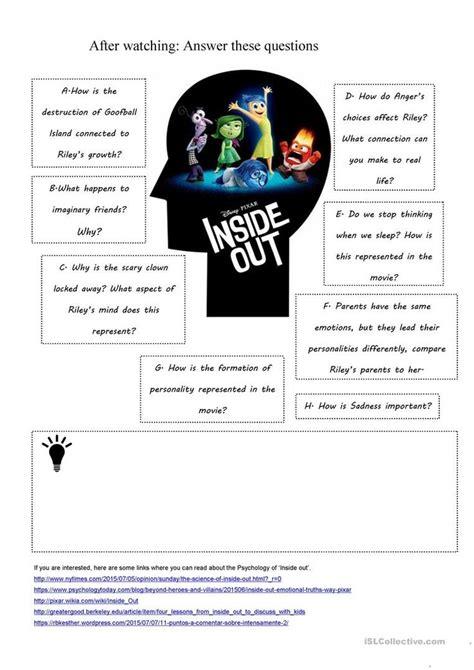 worksheet worksheet  esl printable