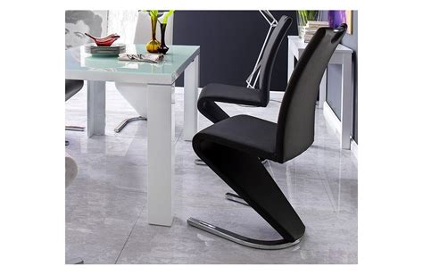 chaise pas cher salle manger salle a manger pas cher images