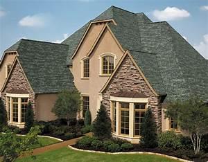 Designer Roof Shingles Home Decor ~ Clipgoo