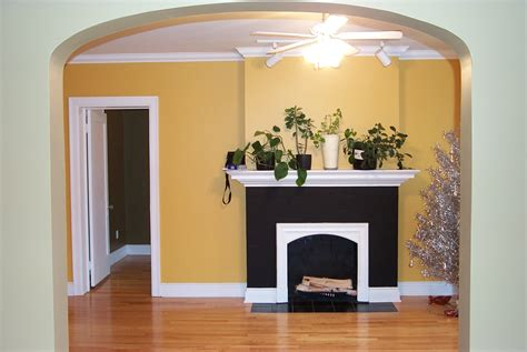 home interior paint colors home miaspainting