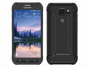 Enregistrer Produit Samsung : test samsung galaxy s6 active notre avis cnet france ~ Nature-et-papiers.com Idées de Décoration