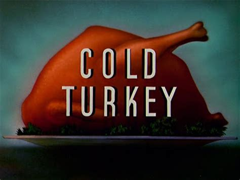 bilinick cold turkey disney