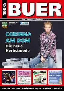Neue Herbstmode 2014 : 100 buer 07 2014 by cr consult gmbh issuu ~ Orissabook.com Haus und Dekorationen