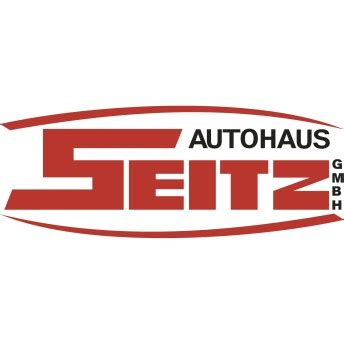 autohaus seitz obernburg autohaus seitz gmbh experiences reviews