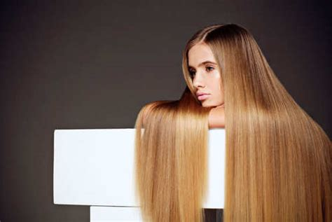 Shiny Light Brown Hair by Shiny Light Brown Hair Hair Colors Ideas