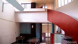 Le Corbusier Stil : le corbusier style ~ Michelbontemps.com Haus und Dekorationen