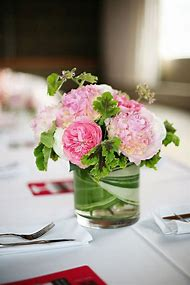 Small Flower Arrangements Centerpie…