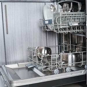 Comment Nettoyer Lave Vaisselle : nettoyer un lave vaisselle pourquoi et comment blog but ~ Melissatoandfro.com Idées de Décoration