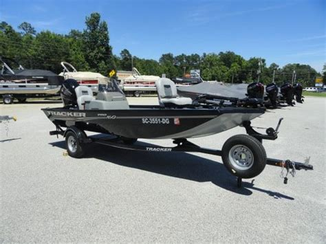 Used Bass Tracker Boats For Sale In Nj by Used Tracker Bass Boats For Sale Boats