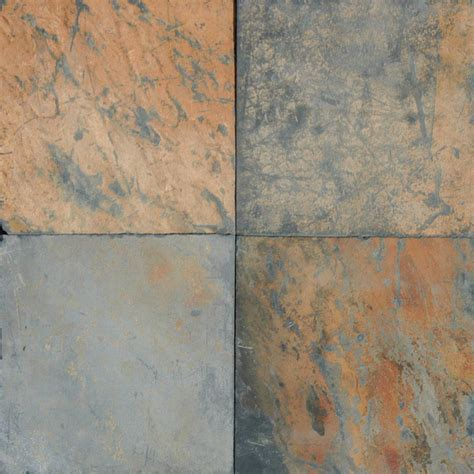 slate tile agoura marble and granite inc