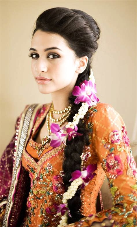 best indian hair styles best indian braid hairstyles for navratri fashionspick