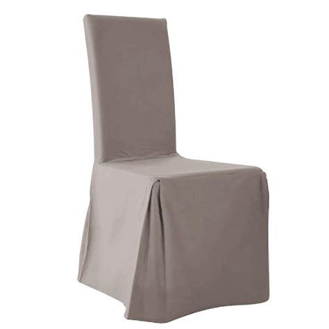 housses de chaises pas cher housse de chaise