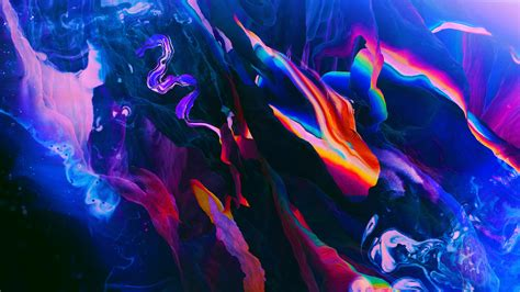 Abstract Wallpaper 1920x1080 by Wallpaper Abstract Colorful 8k Abstract 20675