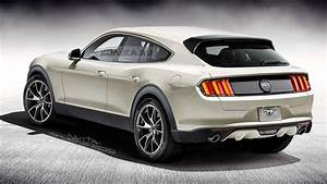 Ford Mustang Inspired Response to GM? | 2015+ S550 Mustang Forum (GT, EcoBoost, GT350, GT500 ...