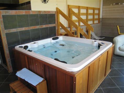 chambres d hotes spa chambre d 39 hôtes spa quermaurelle kamers b b milhac