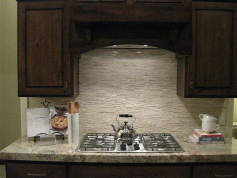 cabinets light backsplash back that splash up